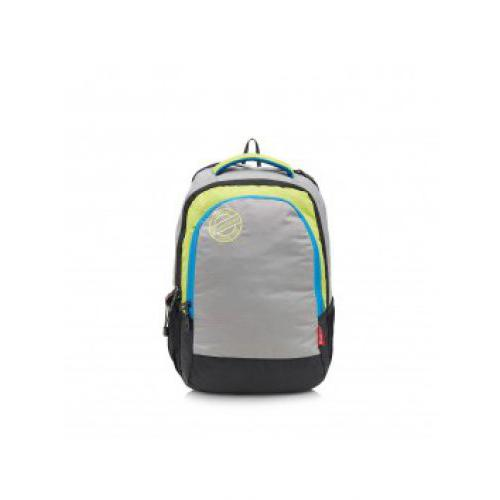 Harissons Torch 29 Litres Backpack