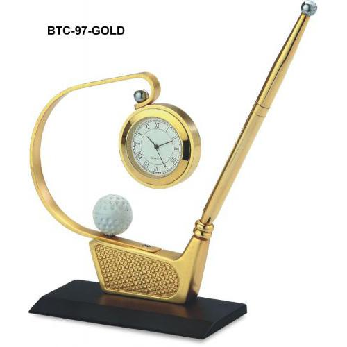Desktop Article BTC - 97 - A -GOLD