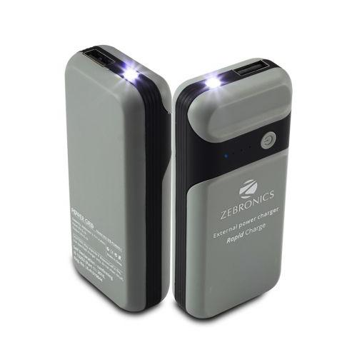 PG4000L1 Power bank 4000mAH