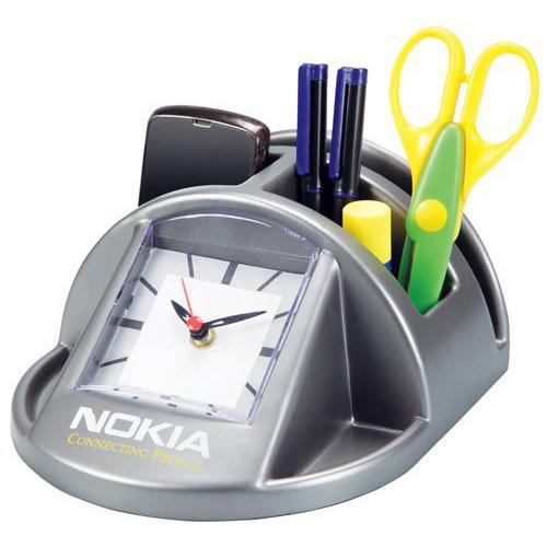 Nokia Table Set (with 2 Pens) ED 1405