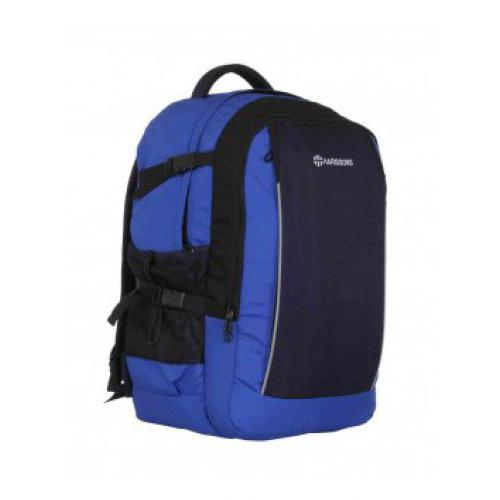 Harissons Torna DX Polyester Rucksack