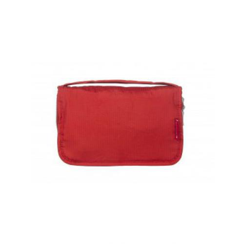Harissons Multi-Use Jewellery Pouch