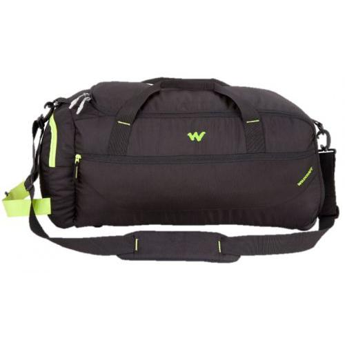 Wildcraft ROVER 2 Duffle Bag in bulk for corporate gifting ... 501f9150b72ec