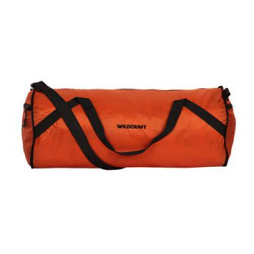 Wildcraft CARAK Duffle Bag