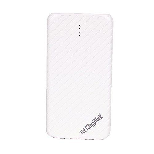 PROCTER - Digitek DIP 5000 PLB Power Bank