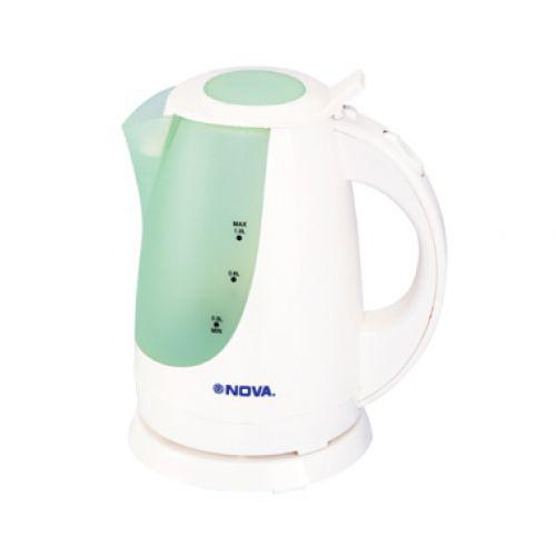 PROCTER - Electric Kettle  KT - 724