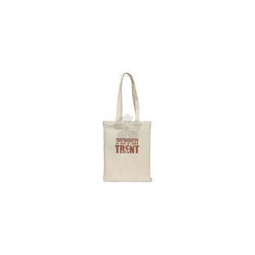 10oz Cotton Canvas Tote