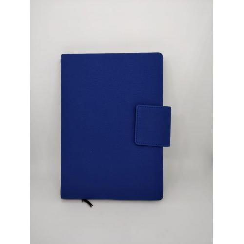 Office Planner Notebook NO-13