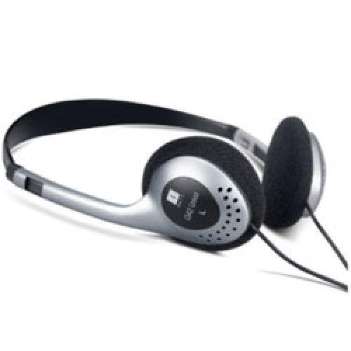Iball i342MV Headset MIC