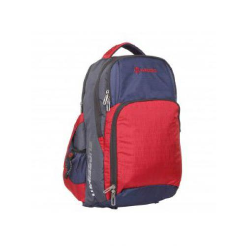 Harissons Ergo Polyester Backpack