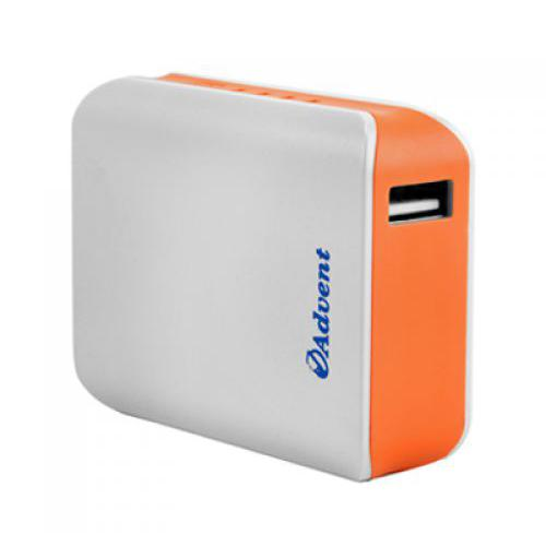 ADVENT E200i PORTABLE CHARGER