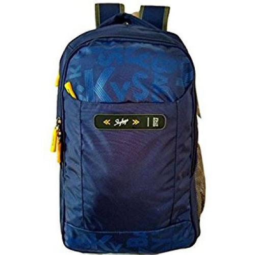 SKYBAGS ARTHUR LAPTOPBACKPACK