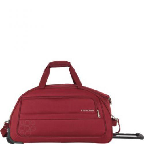 Kamiliant Gaho Wheel Duffle