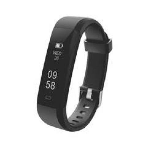 Yogg Plus Smart Fitness Wristband POR 924