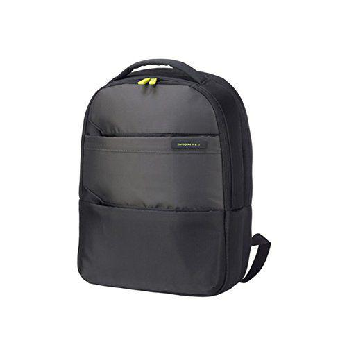 PROCTER - Samsonite Red Label 99N19002 Theon Backpack 15.6