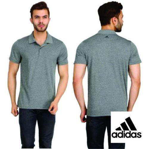 Adidas Dry-Fit T-Shirt