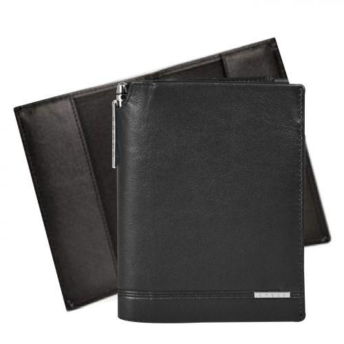 CROSS Classic Century International Passport Wallet