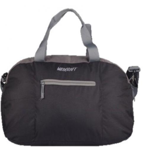 Wildcraft SHUTTLE Duffle Bag