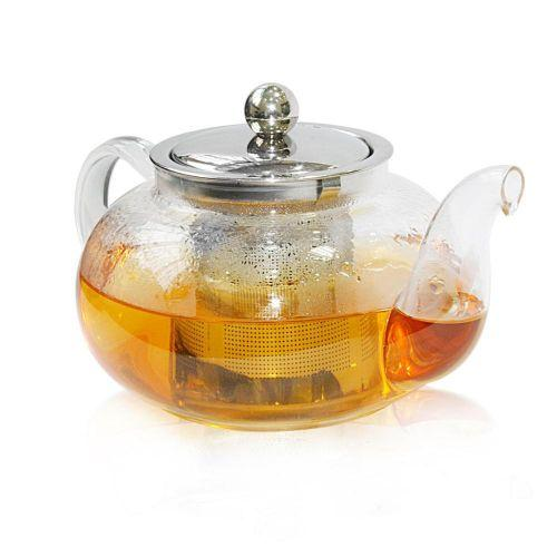 Goodwyn TEAPOT WITH INFUSER