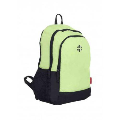 Harissons - Y Not - Office/College Backpack