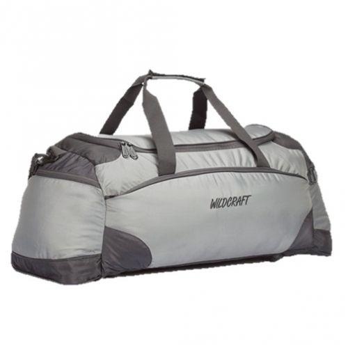Wildcraft AQUA SMALL Duffle Bag
