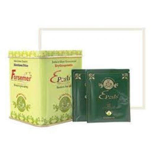 Goodwyn Printed Tins Tea Bags