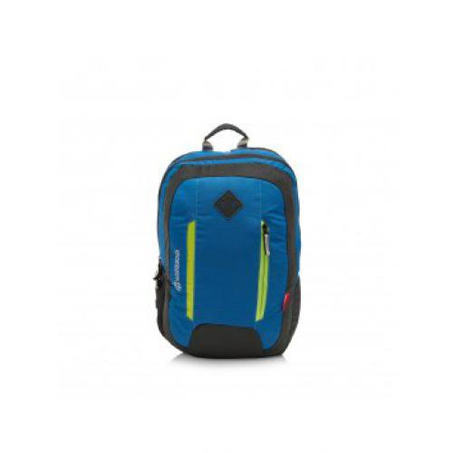 Harissons Rover 20 Litres Imperial Casual Backpack