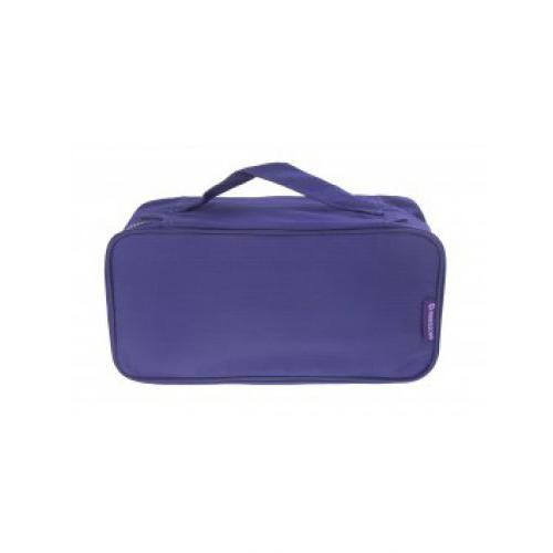 Harissons Compact Undergarment Pouch For Women