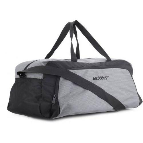 Wildcraft WHIZZ Duffle Bag