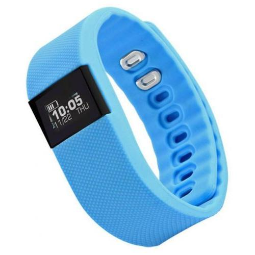 Zebronics FIT100 Fitness Band