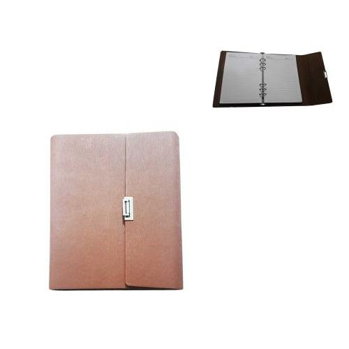 CO-9-DIARY ST-023