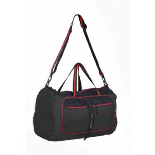 Harissons - Dolphin - Duffle/Travel Bag