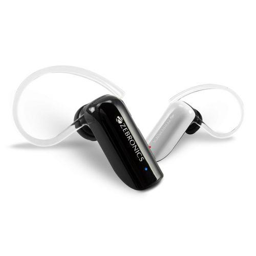 BH550 Bluetooth Headset