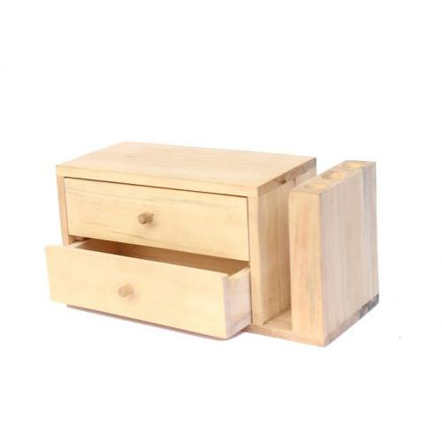 Eco-friendly Gift wholesale supplier for corporate gifting, buy