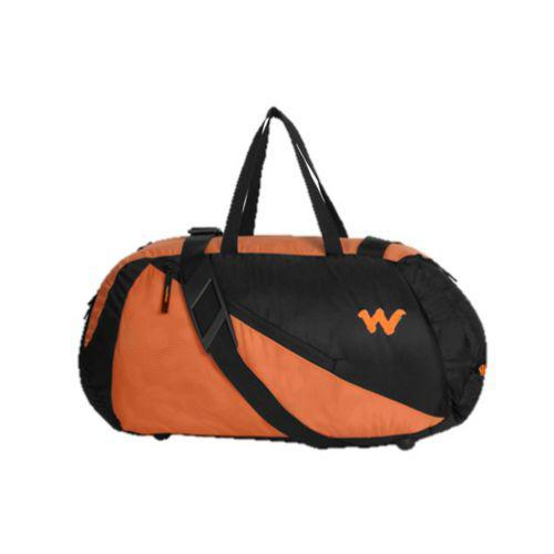 Wildcraft HITCHHIKER Duffle Bag