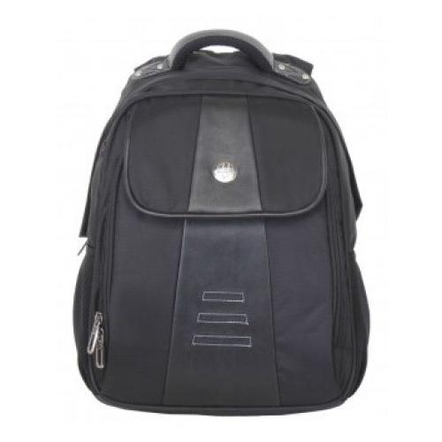 Harissons BPLT Star Small 18L Executive Laptop Backpack