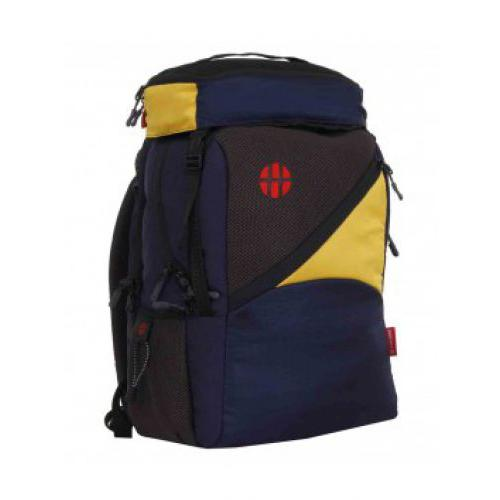 Harissons Canon Polyester Backpack