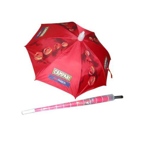 No Drip Kargil Umbrella with Cover