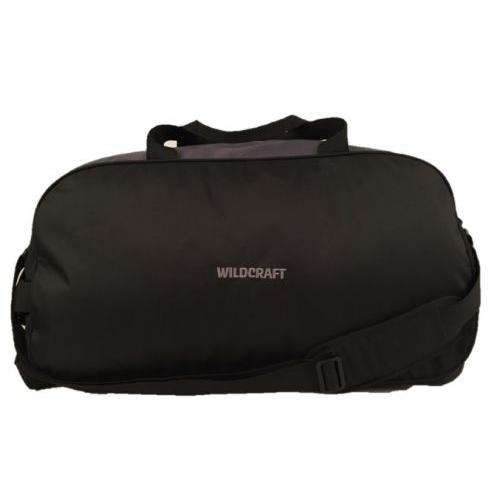 Wildcraft SHUTTLE WHEELS Duffle Bag