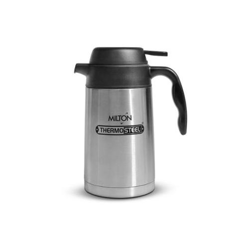 Milton Astral 1200 Steel Flask [FG-TMS-FIS-0067]