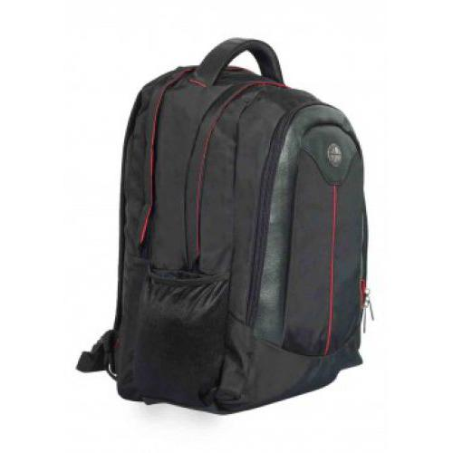 Harissons - Red Arrow - Office/College Laptop Bag
