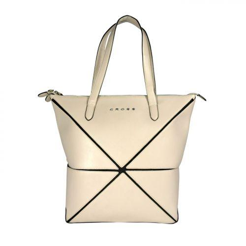 CROSS Origami Collapsible Large Tote, AC751302_1