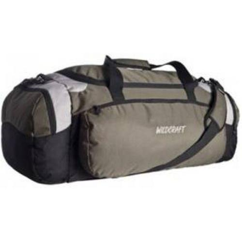 Wildcraft AIR SMALL Duffle Bag