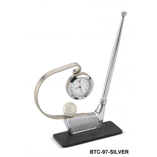 Desktop Article BTC - 97 - A -SILVER