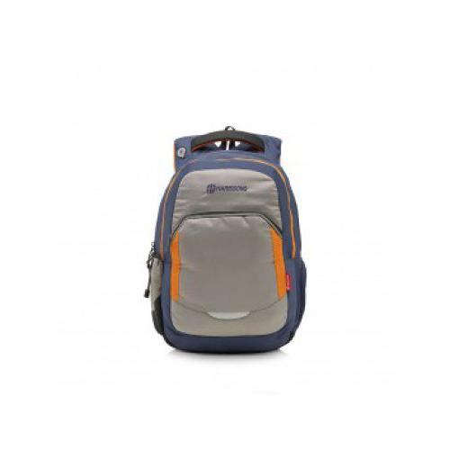 Harissons Xeno 33 Litres Backpack