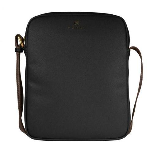 Cross FIRST CLASS SMALL CROSS BODY BAG AC791338_2
