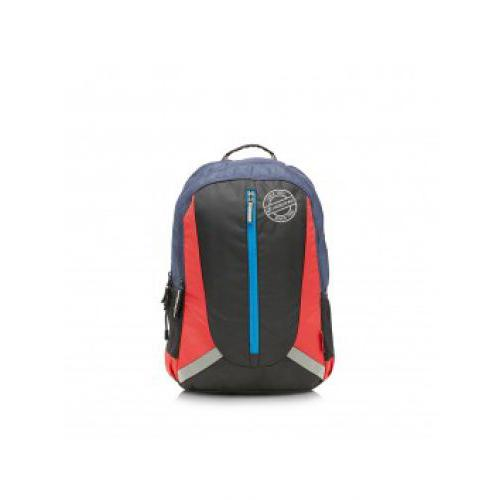 Harissons Trident 26 Litres Backpack