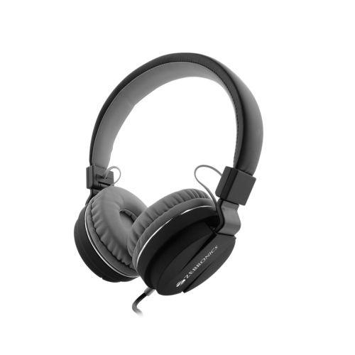 Storm Headphone with Mic