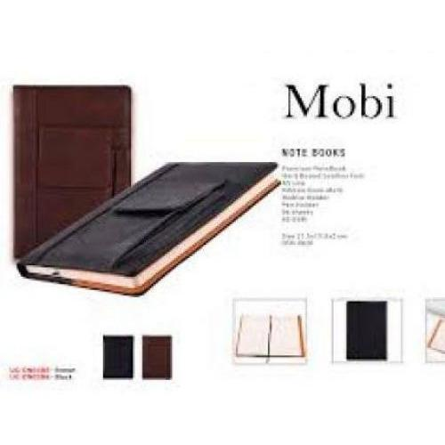 Mobi Note Books UG-ON03