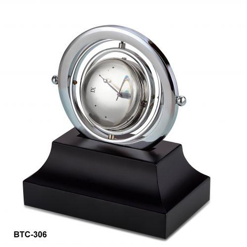 Desktop Article BTC - 306[3D]